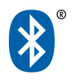 bluetooth_wireless_technology